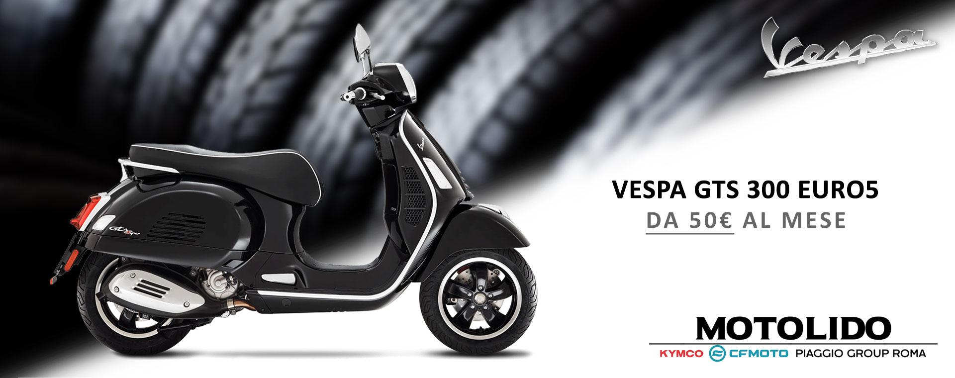PROMOZIONE-NUOVA-VESPA-GTS-300-SUPER-ABS-EURO5-Slide-NEW
