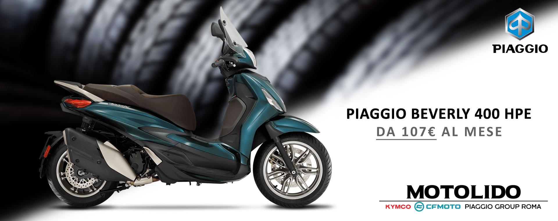 PROMOZIONE-PIAGGIO-BEVERLY-400-HPE-ABS-EURO5-Slide-NEW